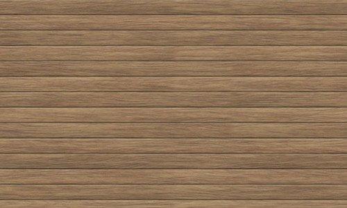 Wood Elevation Plank : دانلود رایگان بافت چوب برای طراحی آکادمی طرحان