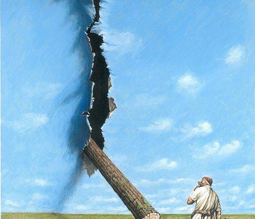11-cut-tree-symbol-destroying-nature-illustration