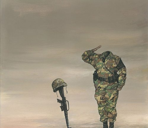 12-army-with-no-head-from-war-illustration