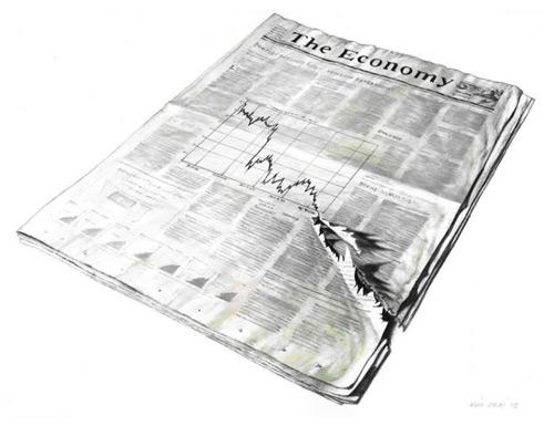 16-newspaper-economy-down-illustration