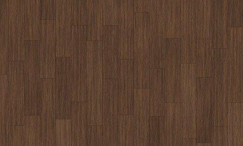 دانلود رایگان بافت چوب برای طراحی آکادمی طرحان