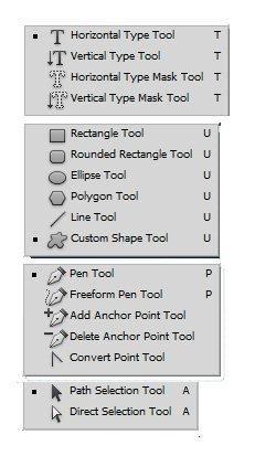 ابزار انتخاب 3